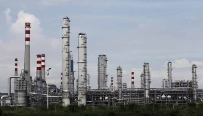 الصين تقود انتعاش الطلب على النفط في العالم بعد انهياره
