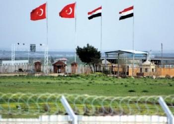 لتعزيز التجارة.. تركيا تعتزم فتح معبرين مع العراق وإيران