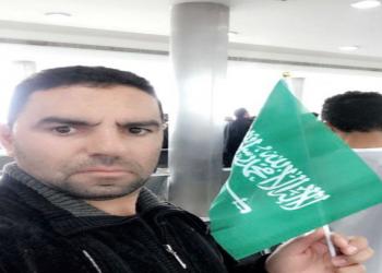 اعتقال ناشط سعودي تحدث عن نفاذ الخبز من أحد المحال التجارية