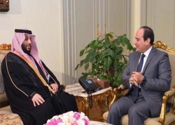 آل الشيخ يمدح السيسي ويتبرع لتحيا مصر في تدوينته الأخيرة عن الأهلى