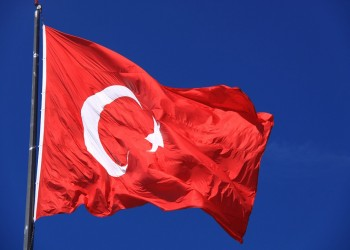 تركيا تطرد 4562 عسكريا من الجيش منذ إنهاء الطوارئ