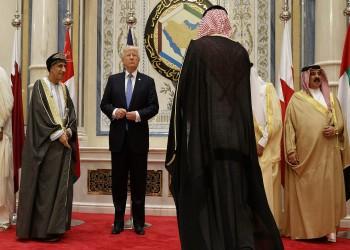 بلومبرج: ضغط أمريكي على السعودية والإمارات لحل الخلاف مع قطر.. والرياض ترفض