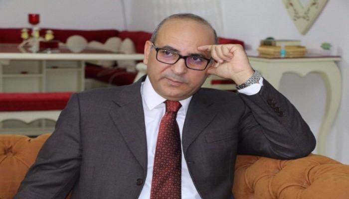 برلماني تونسي مهاجما السعودية والإمارات: أدام الله خيباتكم وهزائمكم