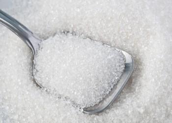 لحماية المحلي.. مصر تمنع استيراد السكر لـ3 أشهر