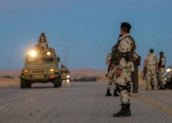 السفير الأمريكي: يجب على جميع المرتزقة مغادرة ليبيا