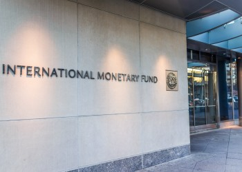 مصر تتفاوض مع صندوق النقد على قرض جديد بـ5 مليارات دولار