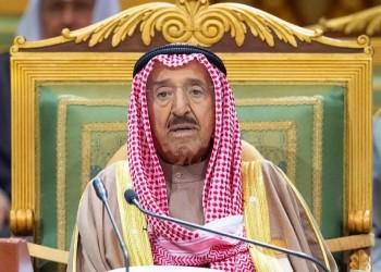 مصادر: الكويت تعمل على تبريد الأزمة الخليجية بدعم أمريكي