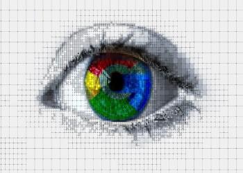 جوجل متهمة بتعقب المستخدمين في وضع التصفح المخفي