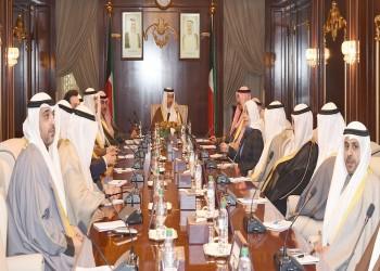 الكويت تخفض ميزانيات الجهات الحكومية 20% كحد أدنى