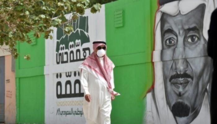 طبيب سعودي شهير: يقلقنا تزايد حالات كورونا الحرجة