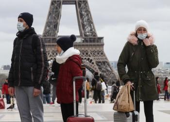 الخليجيون ممنوعون من السفر إلى دول أوروبا خلال الصيف