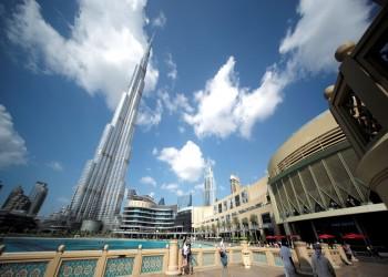 الإمارات تعلن ضبط أخطر قيادات العصابات الدولية المنظمة