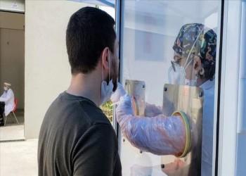 تركيا تتراجع عن فرض حظر التجوال الأسبوعي