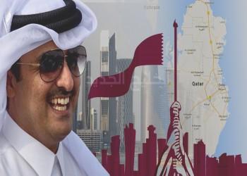 قطر تكشف عن مبادرة كويتية جديدة لحل الأزمة الخليجية