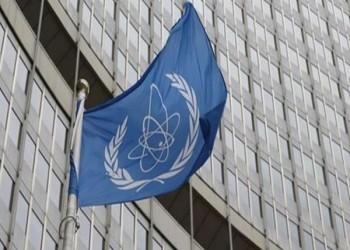 الطاقة الذرية: إيران تضاعف مخزون اليورانيوم وتمنع الزيارات الميدانية