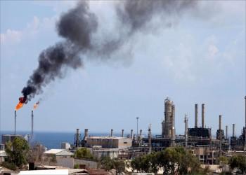 ليبيا.. تشغيل مرتقب لحقل الشرارة النفطي بعد فتح صمامه مع مصفاة الزاوية