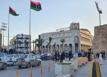 ليبيا.. 30 إصابة جديدة بكورونا ترفع الإجمالي لـ239 ولا وفيات