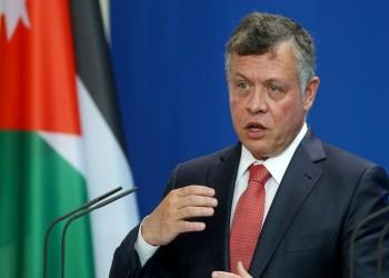 أهالي معتقلين أردنيين بالسعودية يناشدون الملك عبدالله التدخل