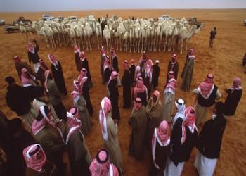 السعودية تحقق في تغريدات مسيئة لأهل الجنوب