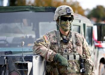 ترامب يعتزم سحب آلاف الجنود الأمريكيين من ألمانيا