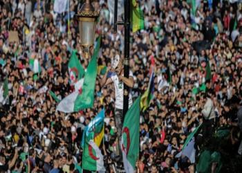 رسائل الحراك الجزائري إلى احتجاجات لبنان