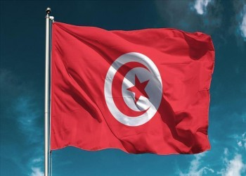 حراك الإخشيدي.. صفحة تستهدف تونس وتدار من الإمارات