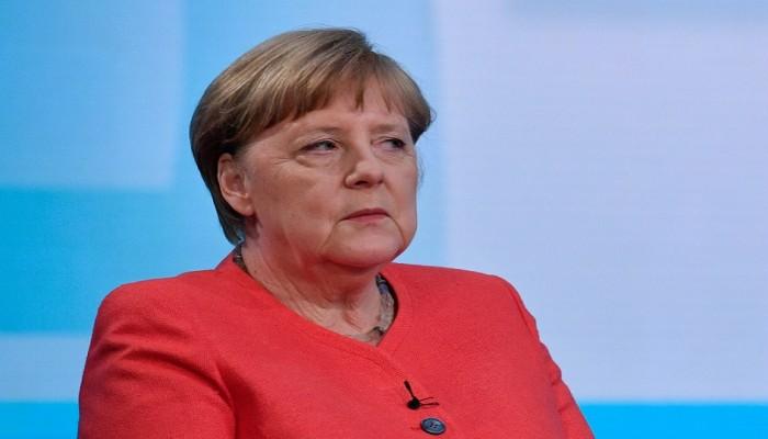 انتقادات ألمانية لقرار ترامب خفض القوات الأمريكية