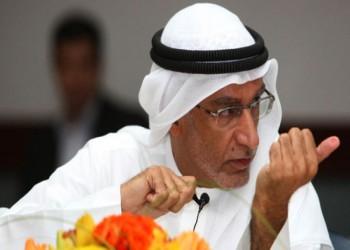 عبدالخالق عبدالله يدعو الجيش المصري لقتال القوات التركية في ليبيا