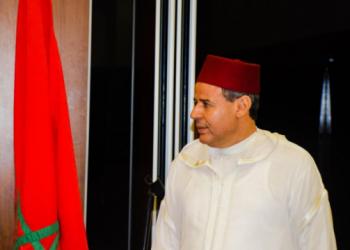 """المغرب يسجب قنصله من الجزائر صاحب تصريحات """"البلد العدو"""""""