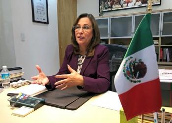 المكسيك لن تمدد تخفيضات أوبك+ لإنتاج النفط إلى يوليو
