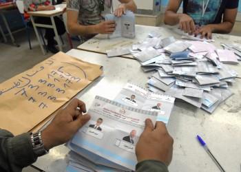 شركة تونسية متورّطة في التلاعب بنتائج الانتخابات