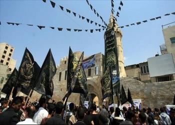 فصائل فلسطينية تنعى رمضان شلح