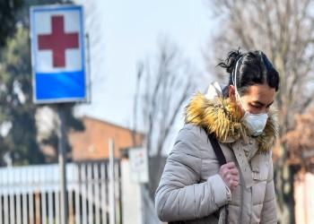 بريطانيا تعتزم تخفيف إجراءات العزل العام الخاصة بكورونا