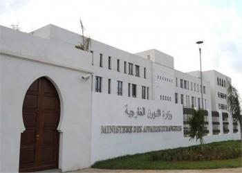 الجزائر: نقف على مسافة واحدة من جميع الأطراف الليبية
