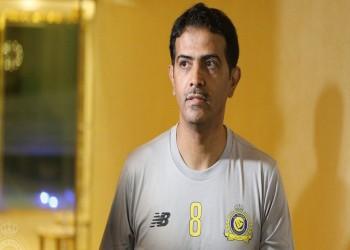 اعتقال لاعب سعودي سابق بسبب تغريدة ساخرة من نادي الهلال