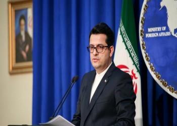 طهران مستعدة لمزيد من تبادل السجناء مع واشنطن