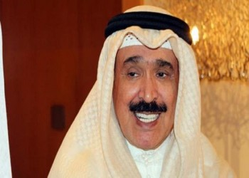 الجارالله يحث السيسي على التدخل العسكري في ليبيا