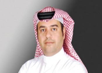 تعيين عبدالله آل عياف القحطاني رئيسا لهيئة الأفلام السعودية