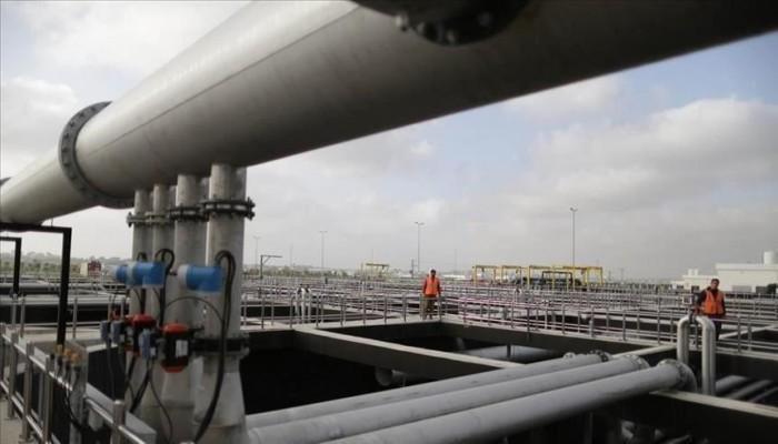 تجدد آمال تعافي النفط الصخري مع ارتفاع أسعار الخام