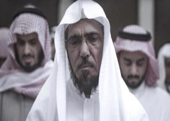 السعودية.. معتقلو سبتمبر في الانفرادي والعودة ممنوع من التواصل