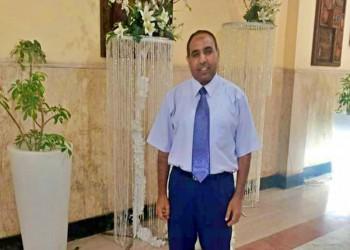 أول حالة وفاة لمعتقل مصري مشتبه في إصابته بكورونا