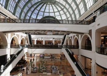 كورونا يكبح مشاريع عملاقة جديدة لمشغلي مراكز التسوق بالخليج