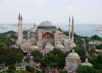 الإفتاء المصرية تتراجع: فتح القسطنطينية إسلامي بسلطان عثماني عظيم