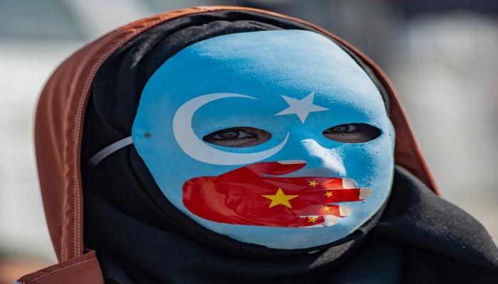 رويترز: ترامب يعتزم توقيع قانون ضد الصين بسبب اضطهاد الإيجور