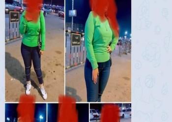 تسريب صور مراهقات يثير ضجة في مصر