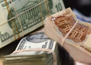 بدائل غير تقليدية لتحرير مصر من إدمان القروض الخارجية