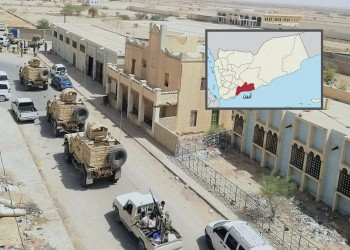 مقتل ضابط يمني كبير مدعوم إماراتيا في معارك مع قوات حكومية بأبين