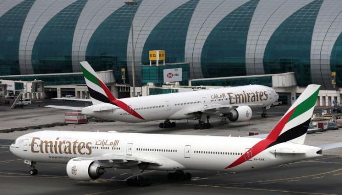 قواعد جديدة.. شركات الطيران الخليجية تكافح للتعايش مع كورونا