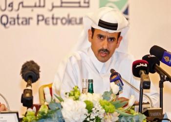 قطر: حرب أسعار النفط بين السعودية وروسيا كانت خطأ فادحا