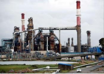 النفط يرتفع بدعم من تفاؤل بشأن قيود الإنتاج